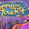 Play Genie's Touch Quickspin Slot