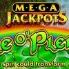 Play Isle O' Plenty Slot Online