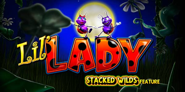 Lil Lady Slot Machine Download