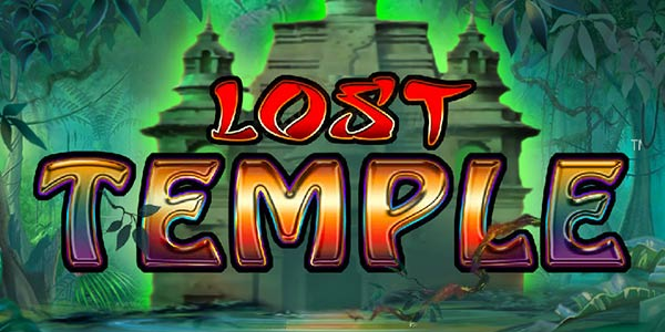 Temple of the Sun Slots - Play Online for Free Now