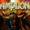 Play Pamplona Slot online