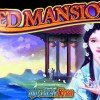 Play Red Mansions Slot Online