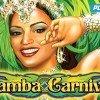 Play Samba Carnival Slot Machine