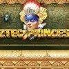Aztec Princess Online Slot