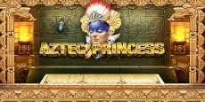 Aztec Princess Slot
