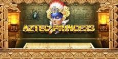 Aztec Princess Slot