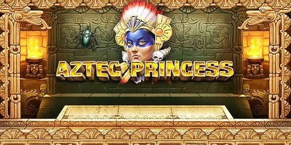 Aztec Slots