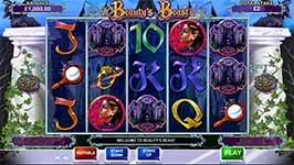 Tampa beautys beast slot machine online cayetano gaming motorcycle