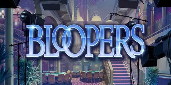 Bloopers Slot
