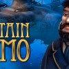 Captain Nemo Slot Machine