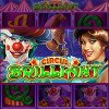 Circus Brilliant Slot Online