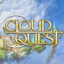 Cloud Quest Mobile Slot