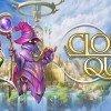 Cloud Quest Online Slot is LIVE