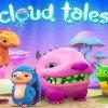 Play Cloud Tales Slot Machine