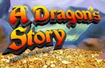 A Dragon's Story