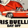 Play Ferris Bueller's Day Off Slot