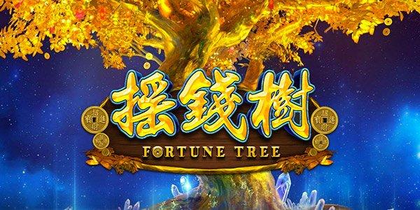 Spiele Fortune Tree - Video Slots Online