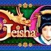 Geisha Slot Online by Aristocrat