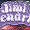 Jimi Hendrix Slot Machine Online