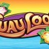 Luau Loot Slot Online