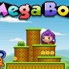 Play Mega Boy Slot Machine