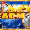 Money Farm Slot Machine