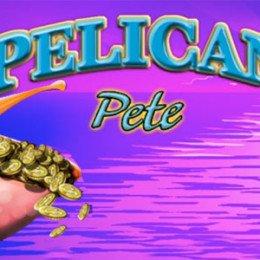 pelican slot machine free