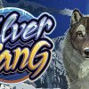 Play Silver Fang Slot Online