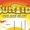 Play SunTide Slot Machine