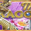 Thai Dragon Slot Machine