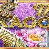 Thai Dragon Slot Machine