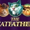 The Catfather Slot Machine