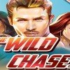 The Wild Chase Slot Online