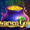 Dwarven Gold Deluxe Slot Online