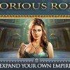 Glorious Rome Slot Online
