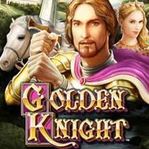 Golden Knight Mobile Slot