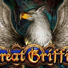 Great Griffin Slot Online