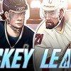 Hockey League Slot Online