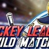 Hockey League Wild Match Slot Machine