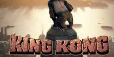 King Kong Slot Online