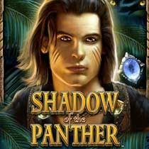 Shadow of the Panther Mobile Slot