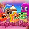 Sugar Rush Slot Online