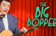 The Big Bopper