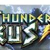 Thundering Zeus Slot Online
