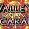Valley of the Scarab Slot Online