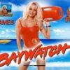 Baywatch Slot Online
