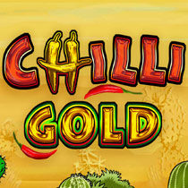 Chilli Gold Mobile Slot