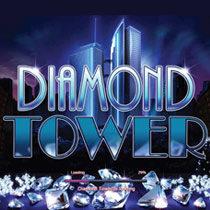 Diamond Tower Mobile Slot