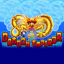 Dragon Emperor Mobile Slot