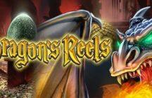 Dragon's Reels